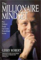 Gerry Roberts book