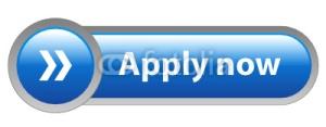 Apply Job