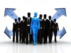 Leadership-Training-Programs