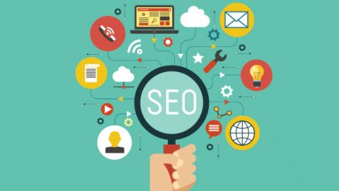 seo advantages