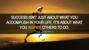 business-small-medium-success-quotes9