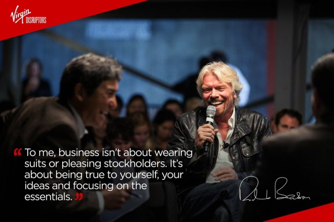 TIP FOR SUCCEEDING IN YOUR BUSINESS