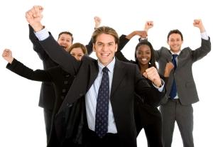 Success-Business-Team-580x390