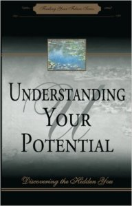 understanding your potentials