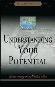 understanding your potentials