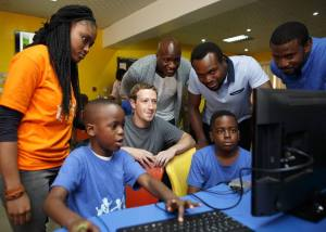 mark-zuckerberg-in-nigeria
