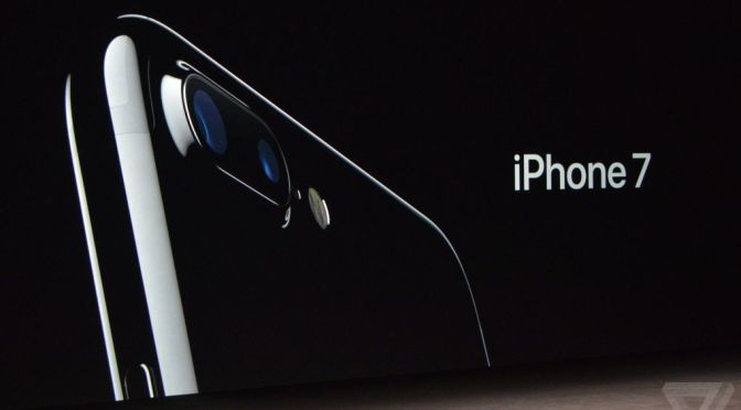 Apple is trying to turn the iPhone into a DSLR using artificial intelligence
