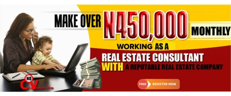 real estate affiliate marketing in nigeria